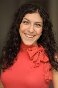 Jessica Faiss
