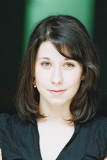 Johanna_Hellwig