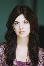 Lisa_Klein