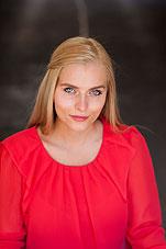 Sophia-Mueller-Bienek