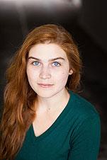 Alina-Reicherts