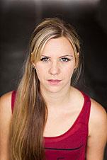 Sarah-Schneider